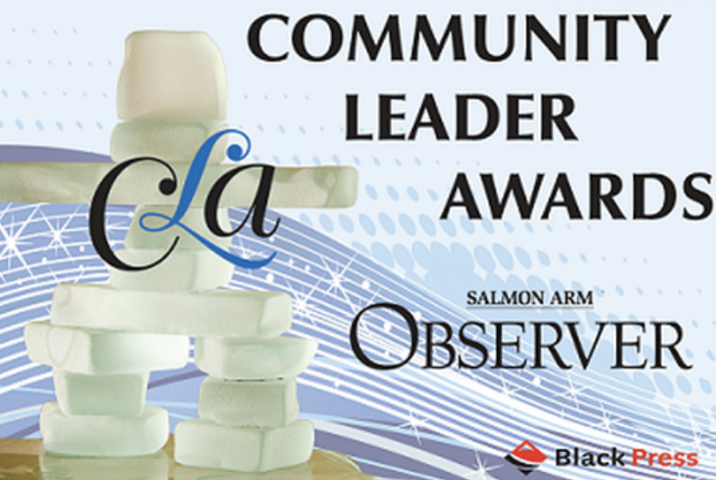 Community Leader Awards