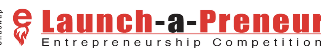 Shuswap Launch-a-preneur